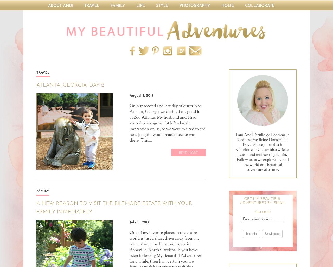 My-Beautiful-Adventures-Advertising-Reviews-Pricing