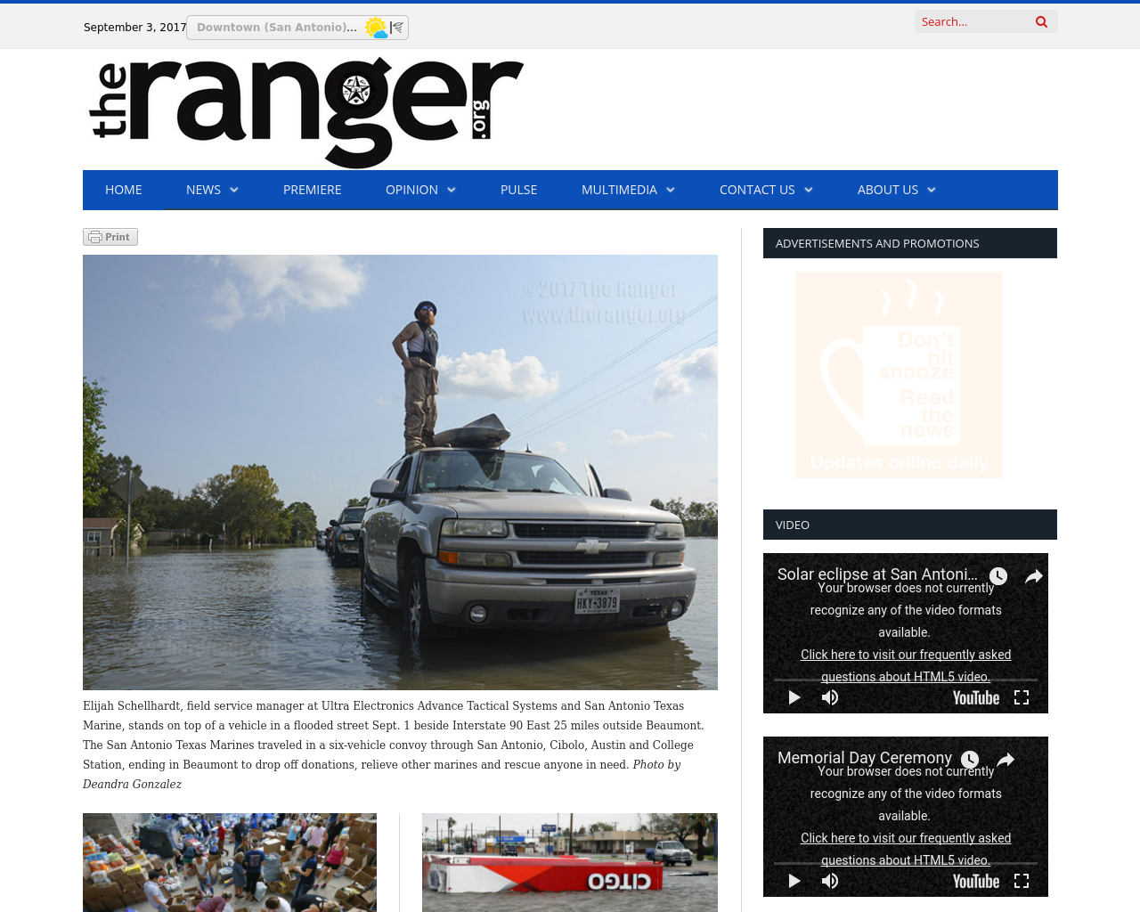 The-Ranger-Advertising-Reviews-Pricing
