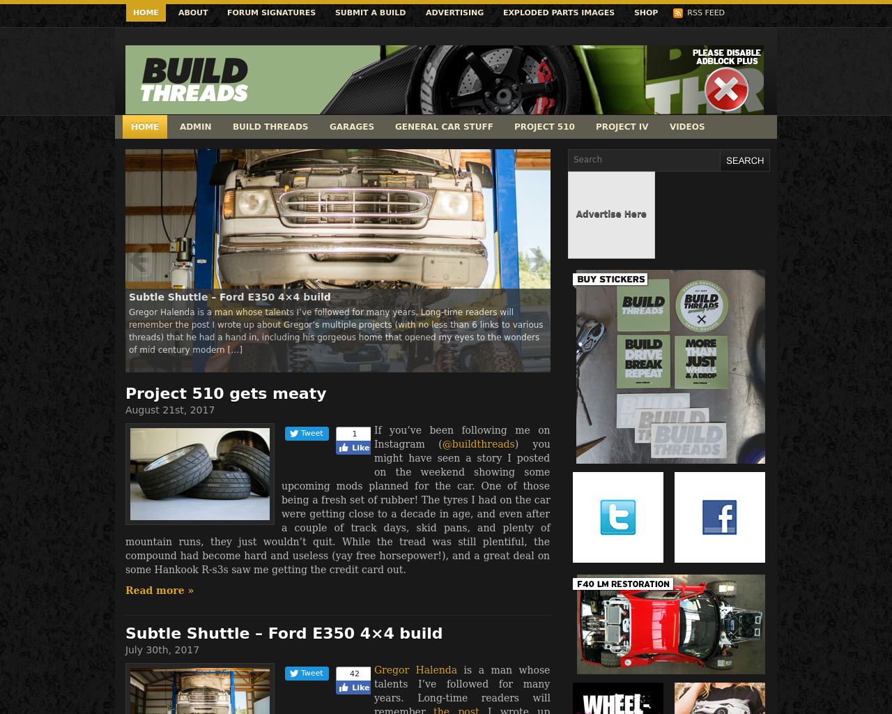 Build-Threads-Advertising-Reviews-Pricing