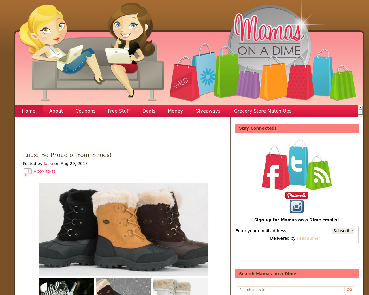 Mamas-on-a-Dime-Advertising-Reviews-Pricing