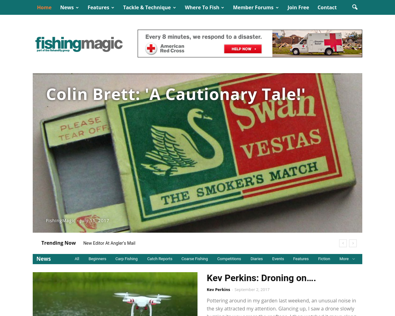 FishingMagic-Advertising-Reviews-Pricing