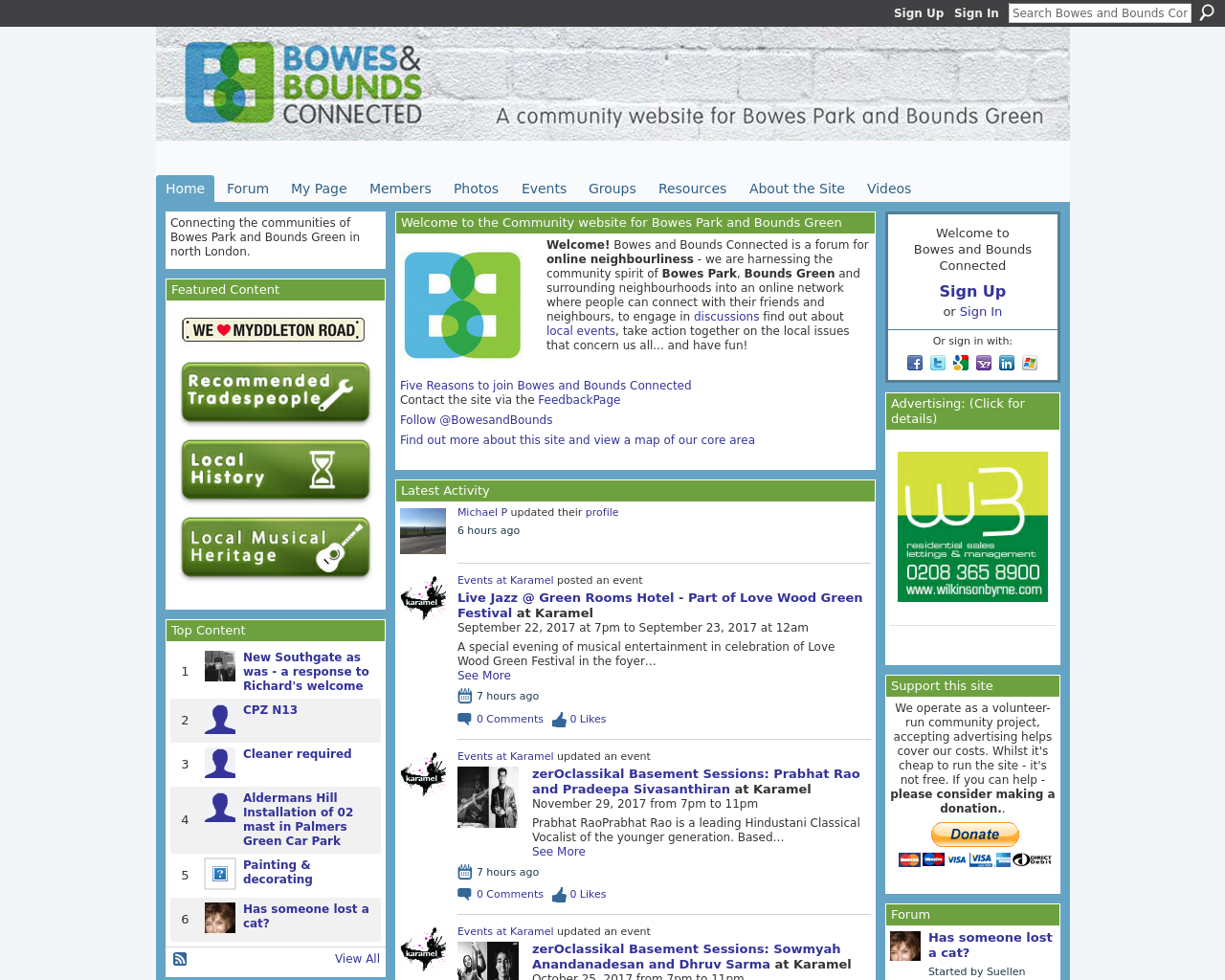 Bowes-and-Bounds-Advertising-Reviews-Pricing