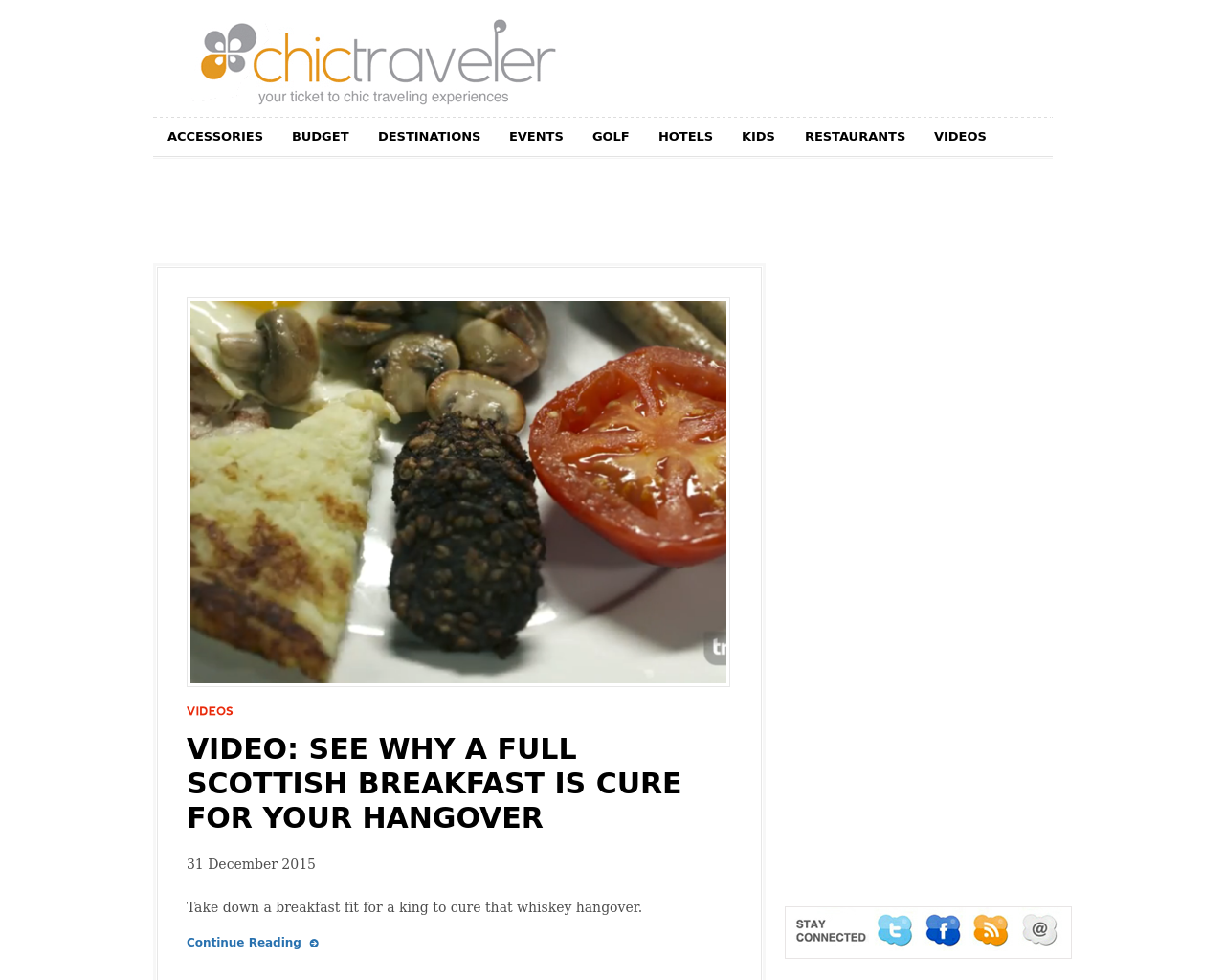 Chictraveler-Advertising-Reviews-Pricing