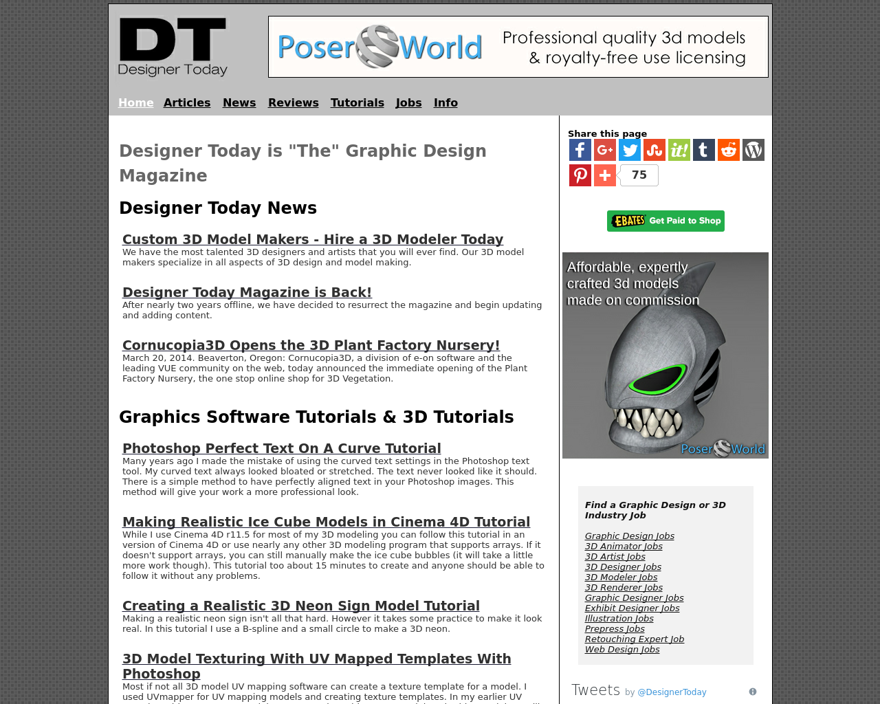 Designer-Today-Advertising-Reviews-Pricing