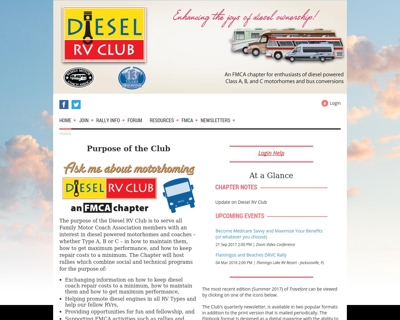 Diesel-RV-Club-Advertising-Reviews-Pricing
