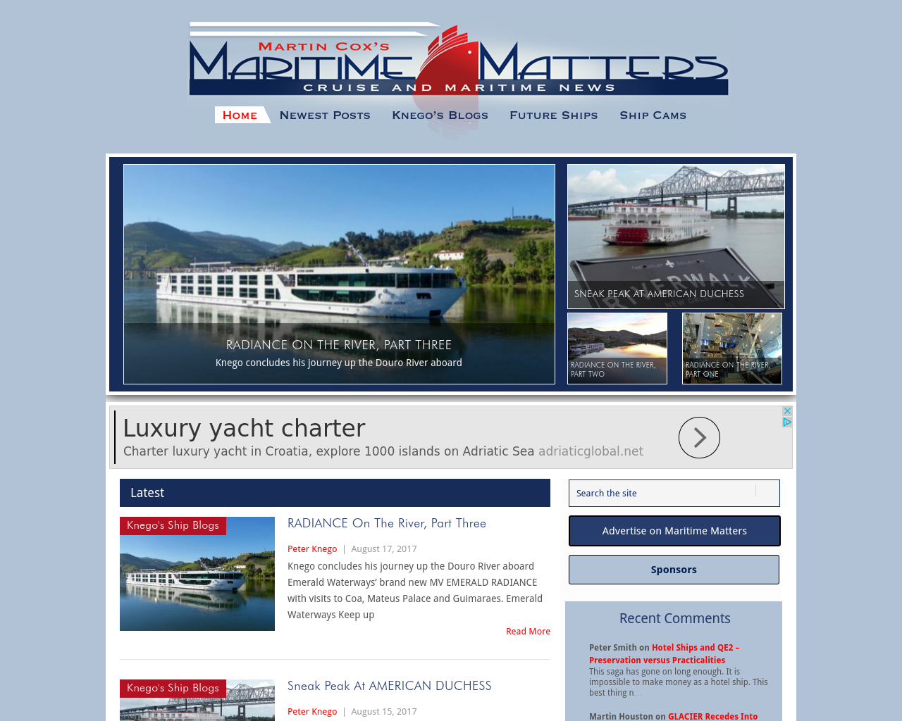 Maritime-Matters-Advertising-Reviews-Pricing