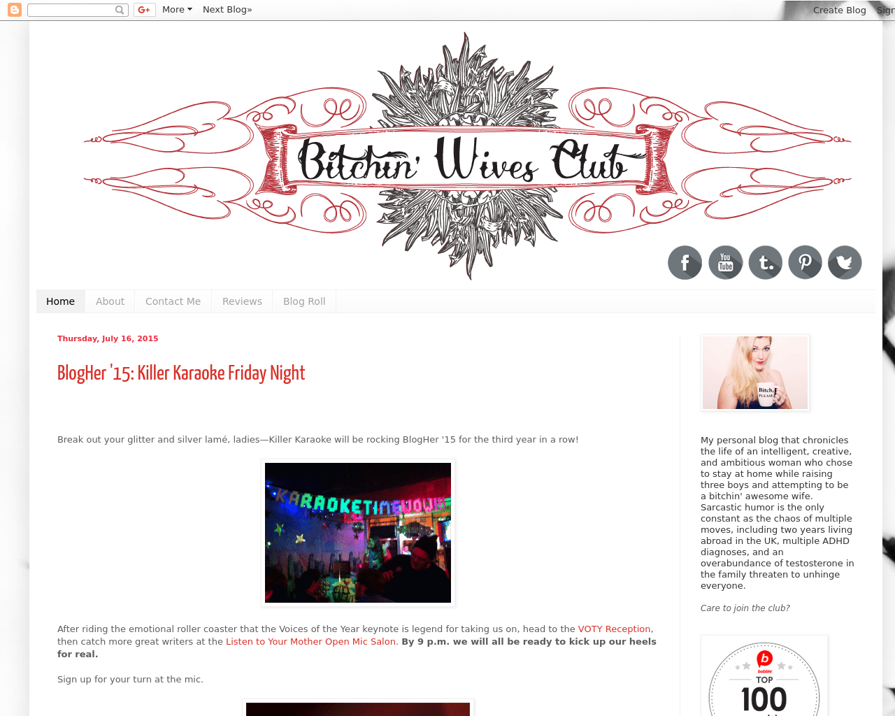 Bitchin-Wives-Club-Advertising-Reviews-Pricing