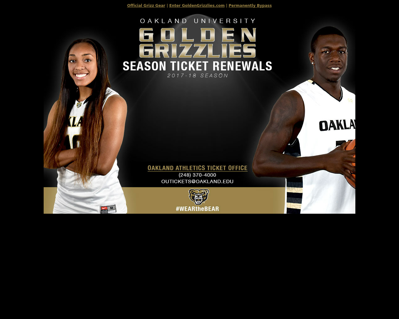 Golden-Grizzlies-Advertising-Reviews-Pricing