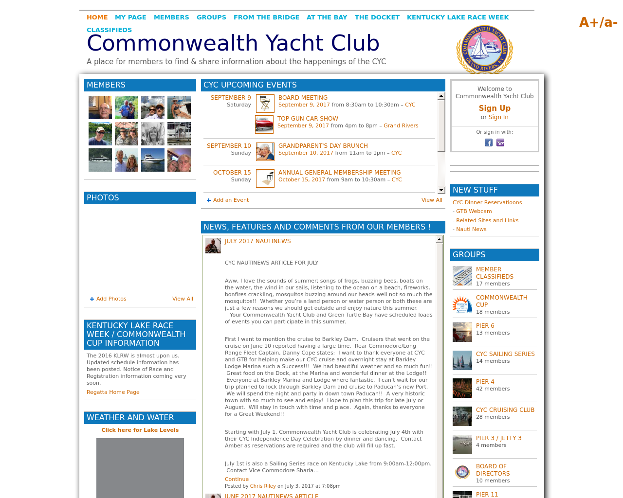 Commonwealth-Yacht-Club-Advertising-Reviews-Pricing