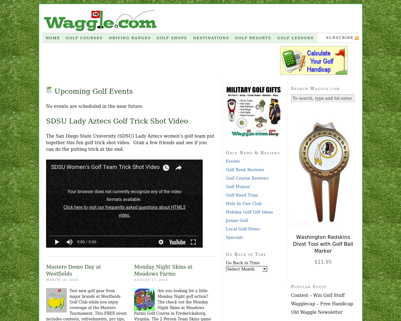 Waggle-Advertising-Reviews-Pricing