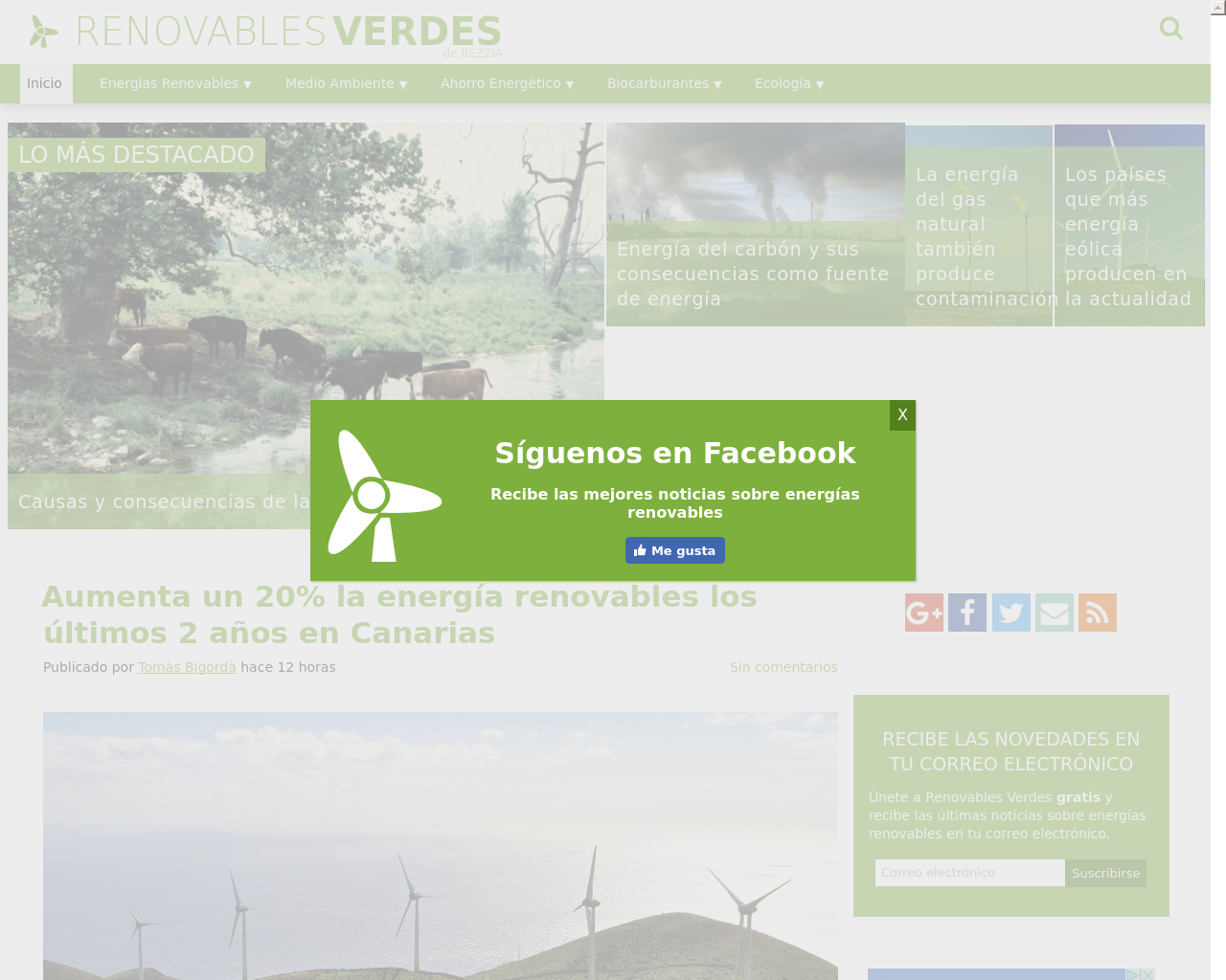 Renovables-Verdes-Advertising-Reviews-Pricing
