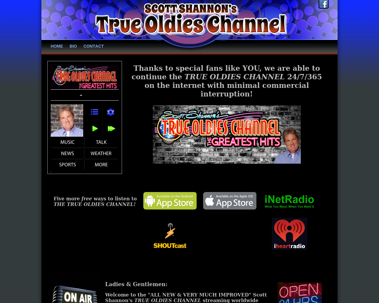 True-Oldies-Channel-Advertising-Reviews-Pricing