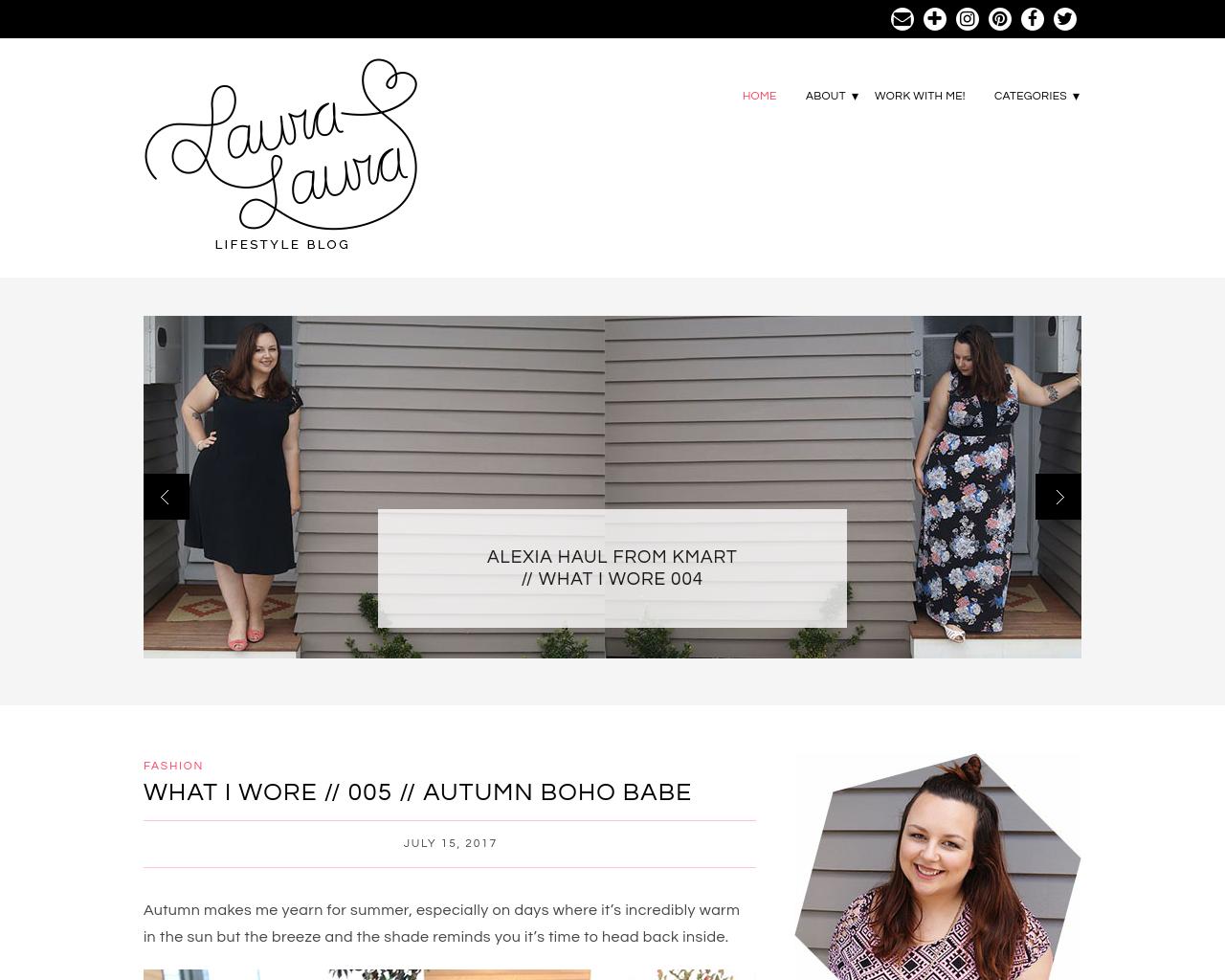 Laura-Laura-Advertising-Reviews-Pricing