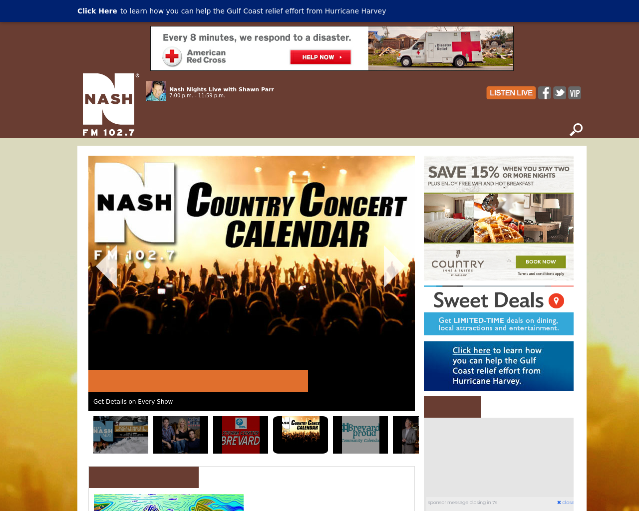 NASH-FM-102.7-Advertising-Reviews-Pricing