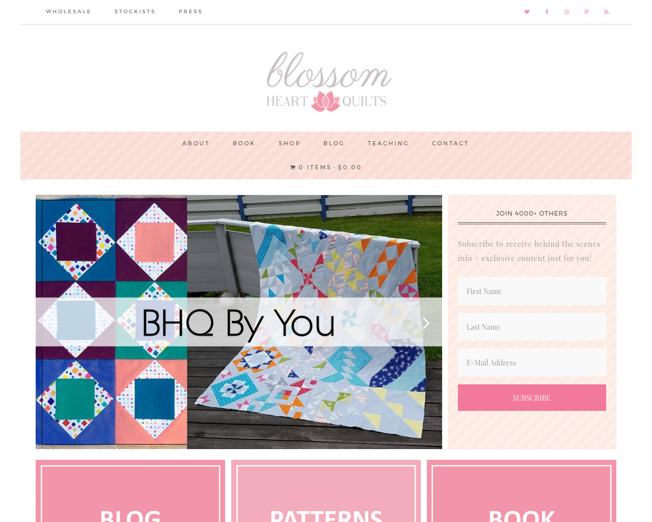 Blossom-Heart-Quilts-Advertising-Reviews-Pricing