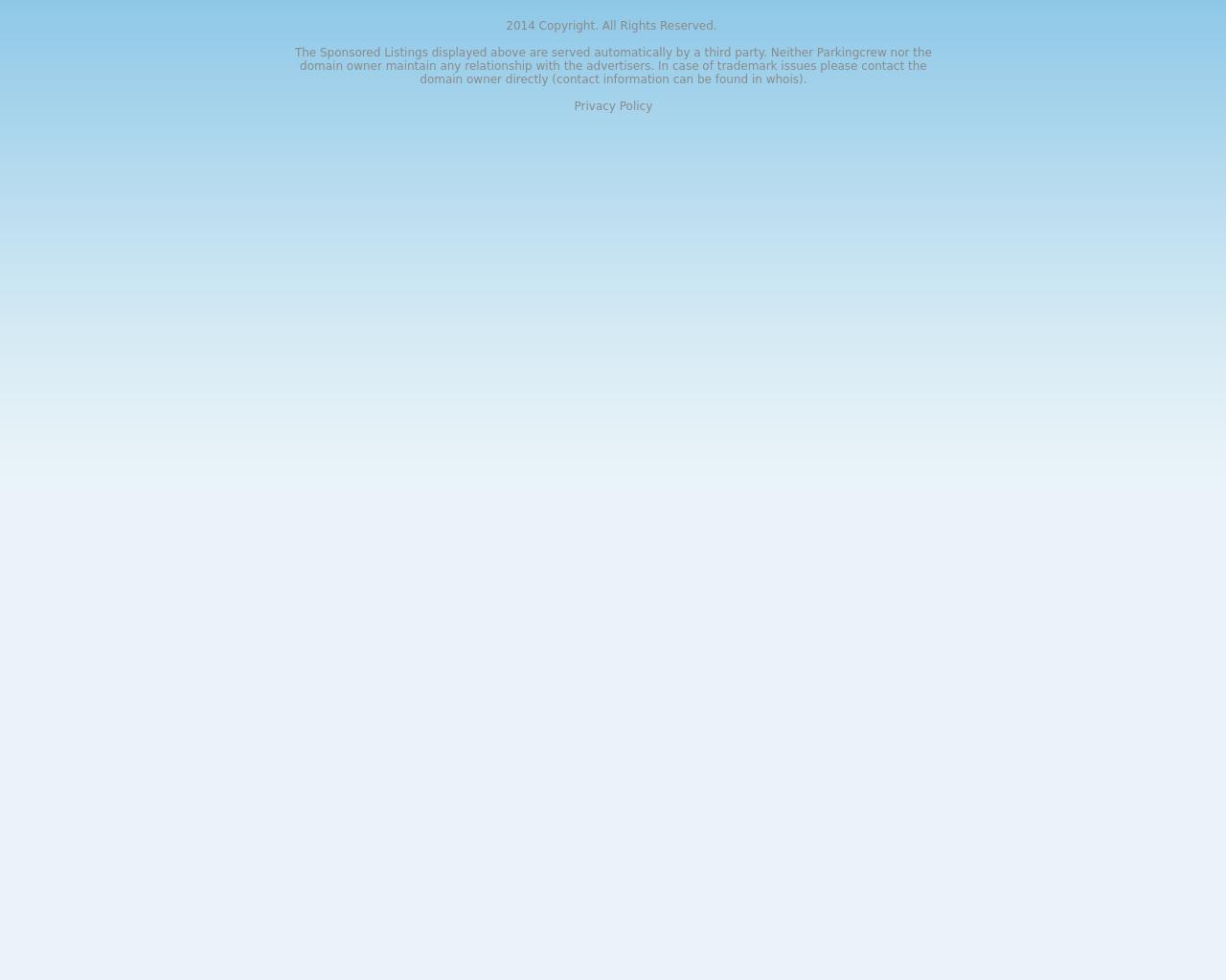EasyFantasyCricket.com-Advertising-Reviews-Pricing