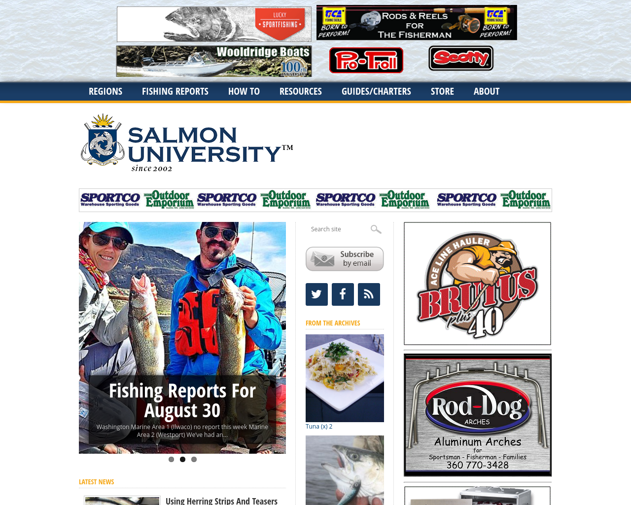 Salmon-University-Advertising-Reviews-Pricing