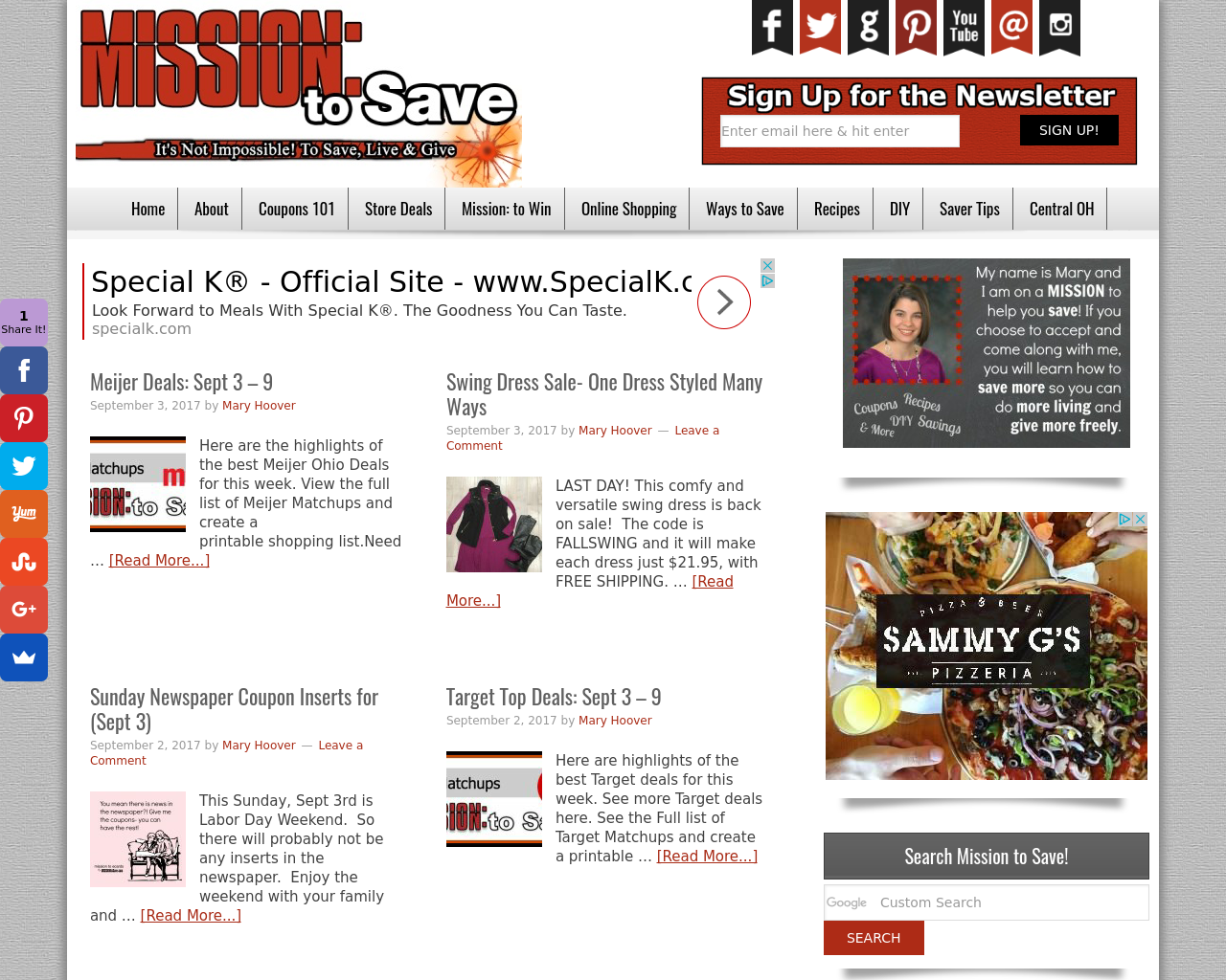 Mission:-to-Save-Advertising-Reviews-Pricing