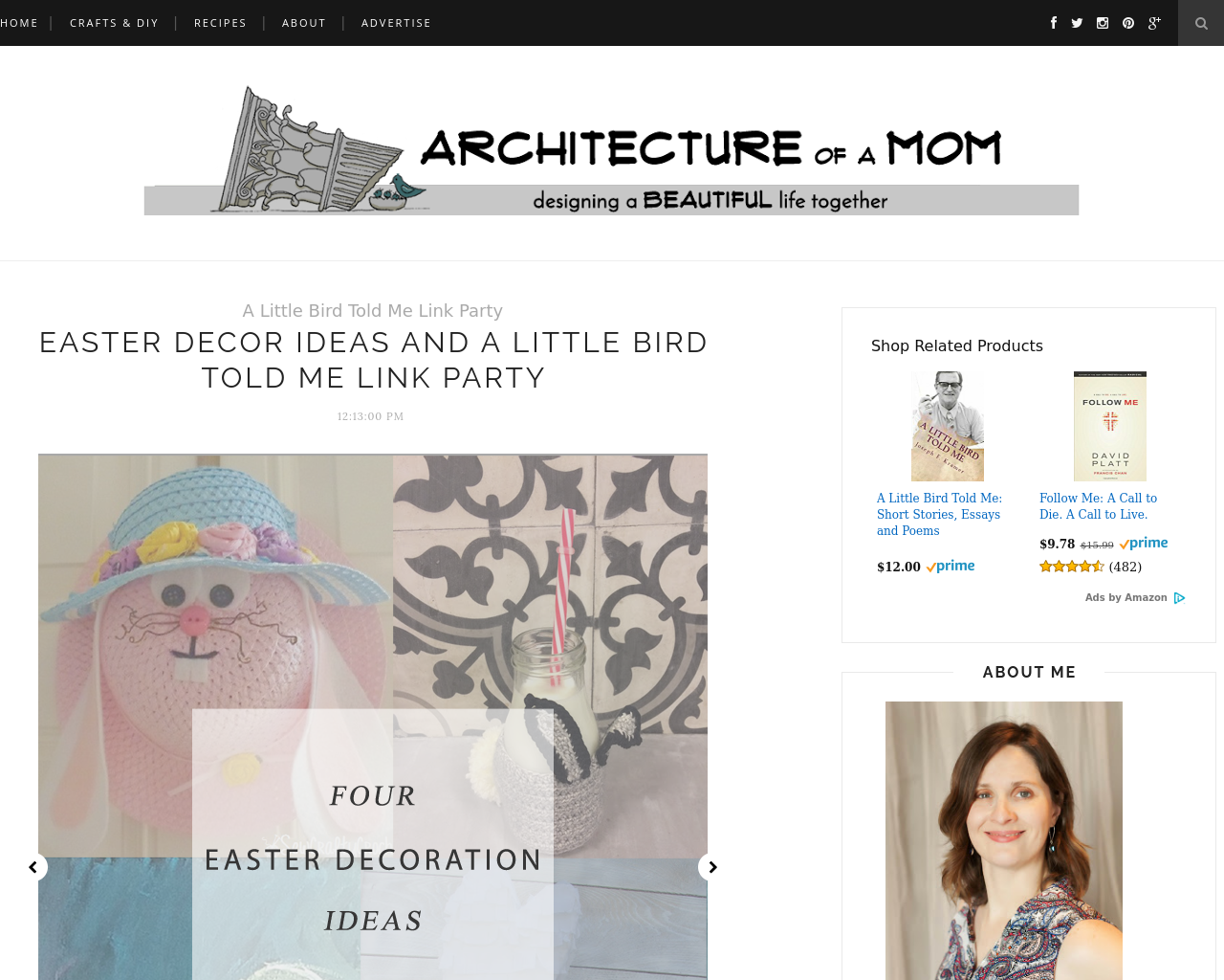 Architecture-Of-A-Mom-Advertising-Reviews-Pricing