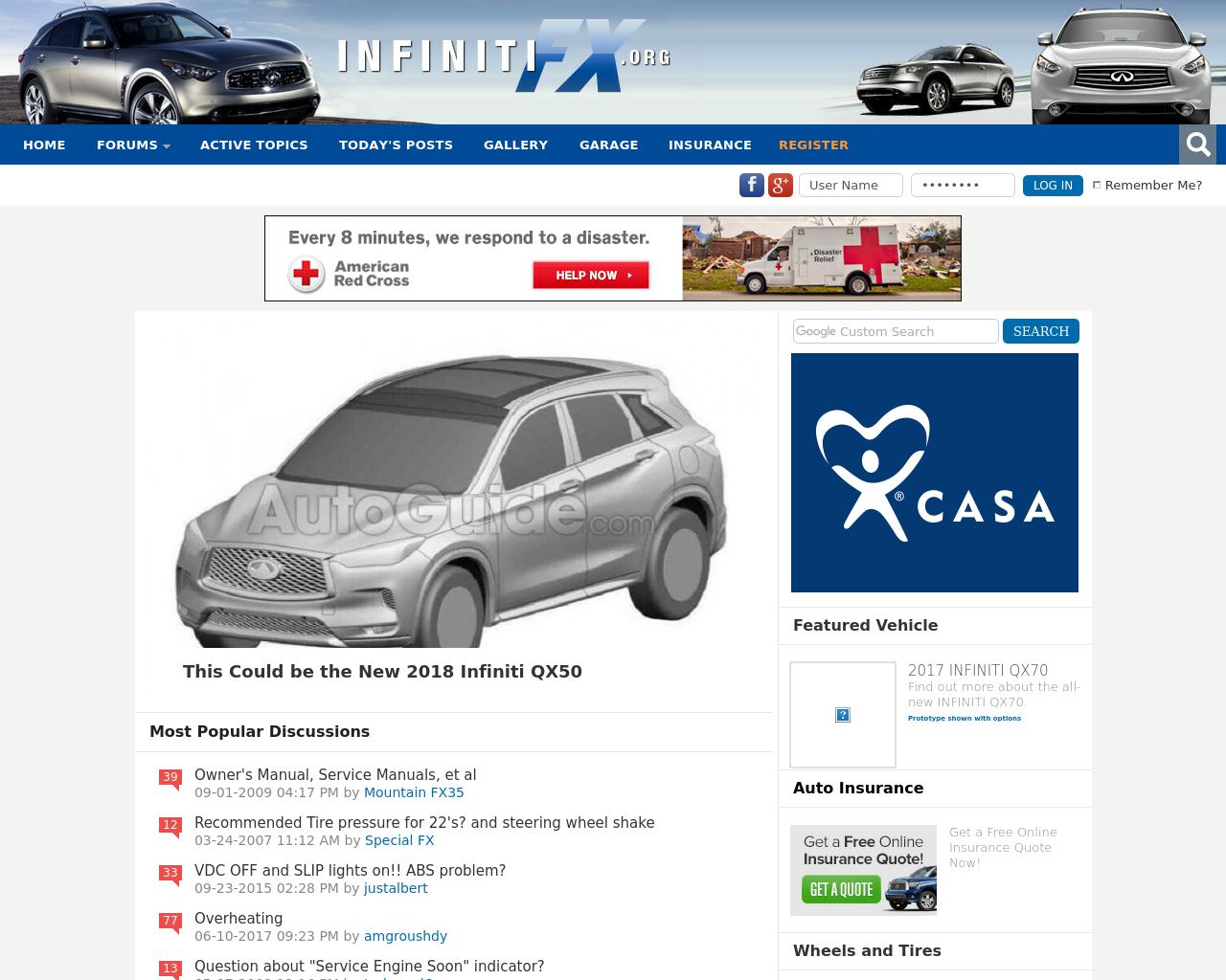 Infinitifx.org-Advertising-Reviews-Pricing