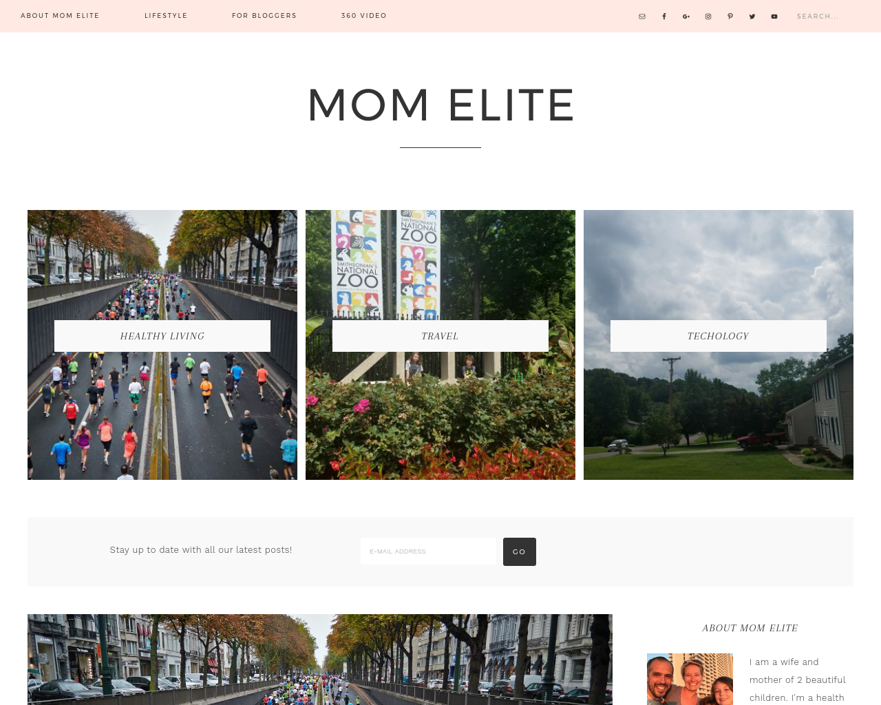 mom-elite-Advertising-Reviews-Pricing