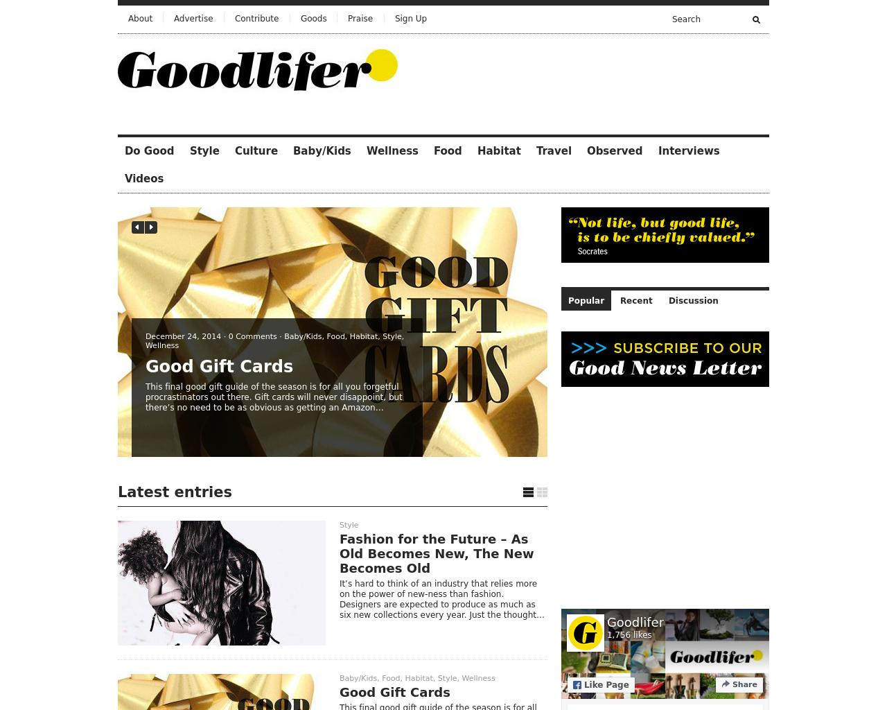 Goodlifer-Advertising-Reviews-Pricing
