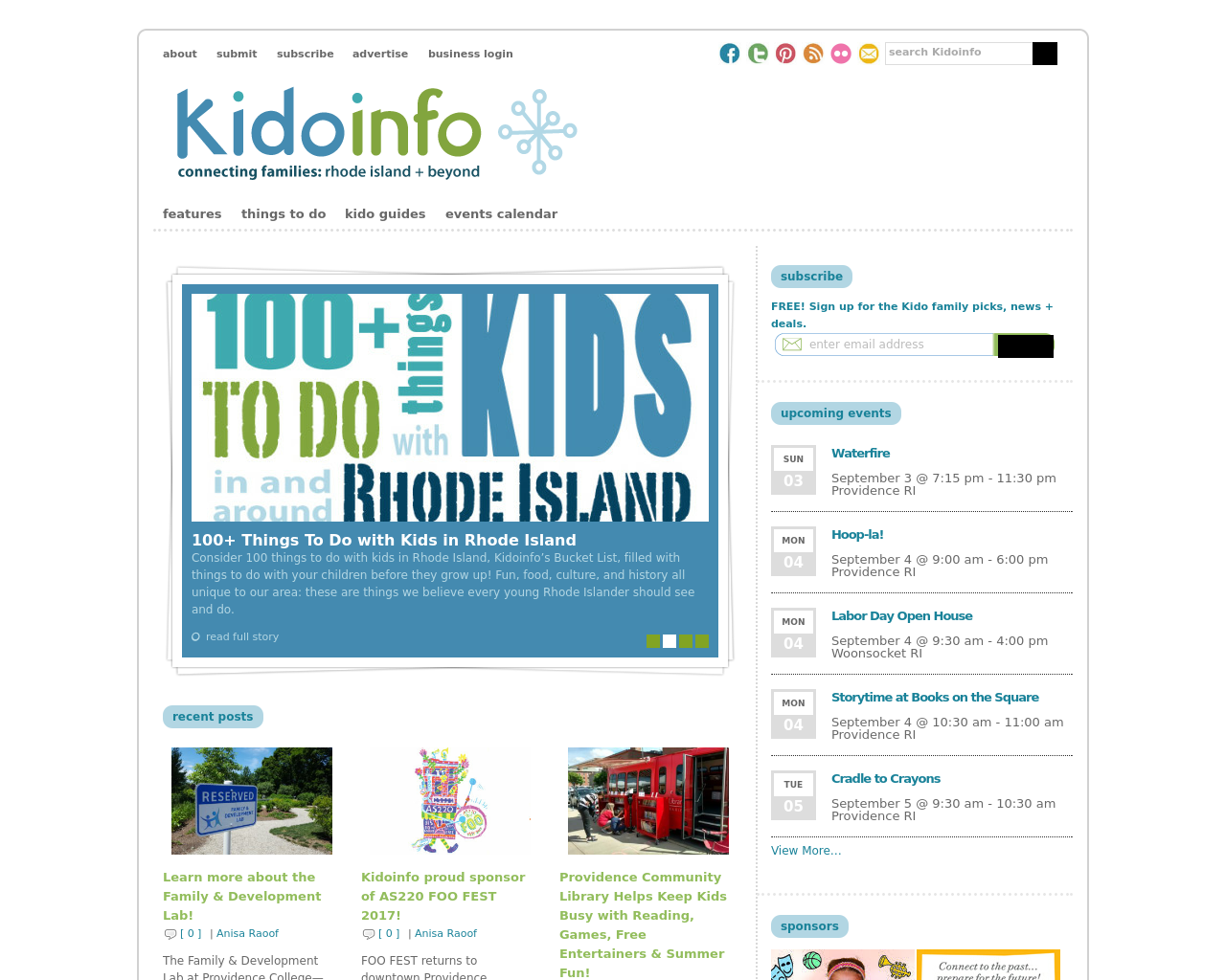 Kidoinfo-Advertising-Reviews-Pricing