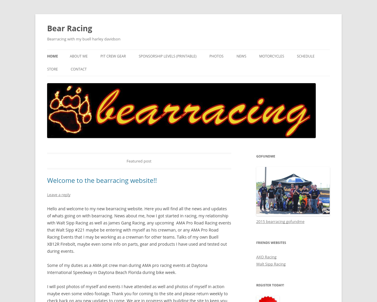 Bear-Racing-Advertising-Reviews-Pricing