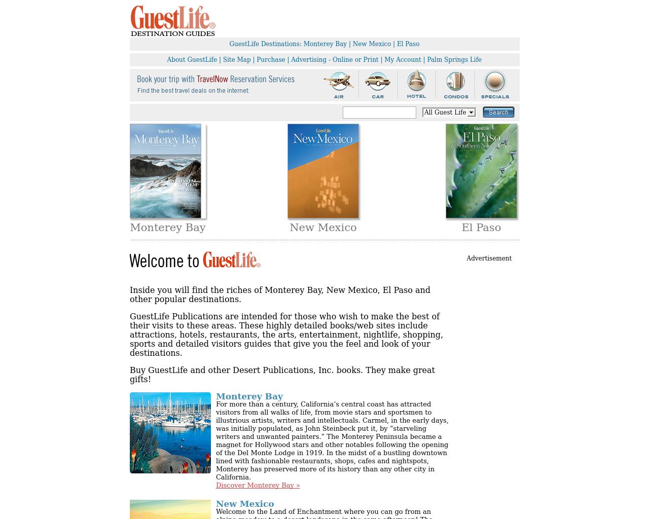 GuestLife-Advertising-Reviews-Pricing