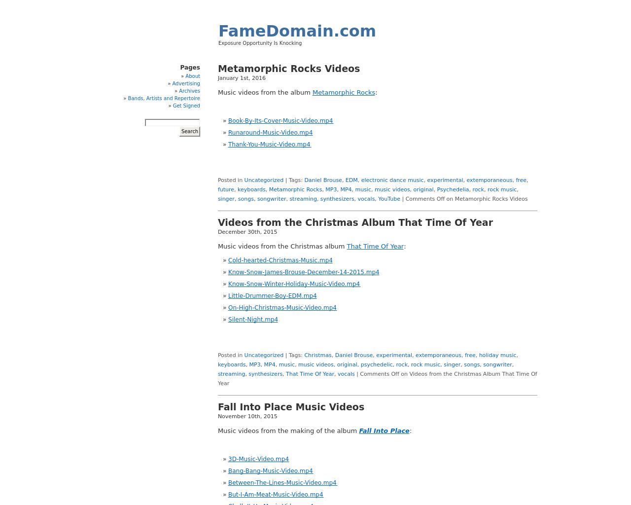 Fame-Domain-Advertising-Reviews-Pricing