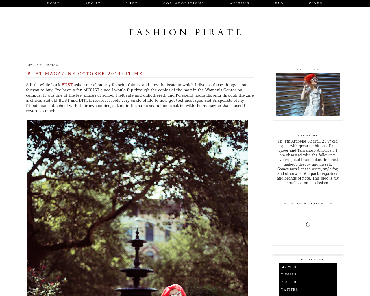 Fashion-Pirate-Advertising-Reviews-Pricing