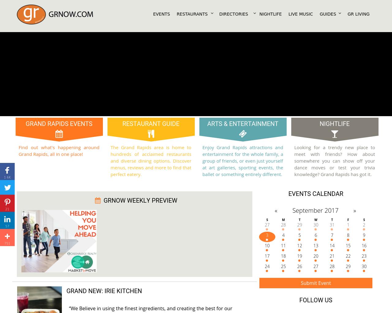 Grnow.com-Advertising-Reviews-Pricing