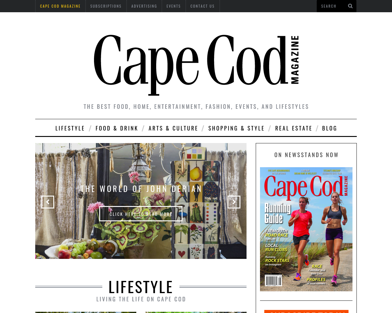 Cape-Cod-Magazine-Advertising-Reviews-Pricing