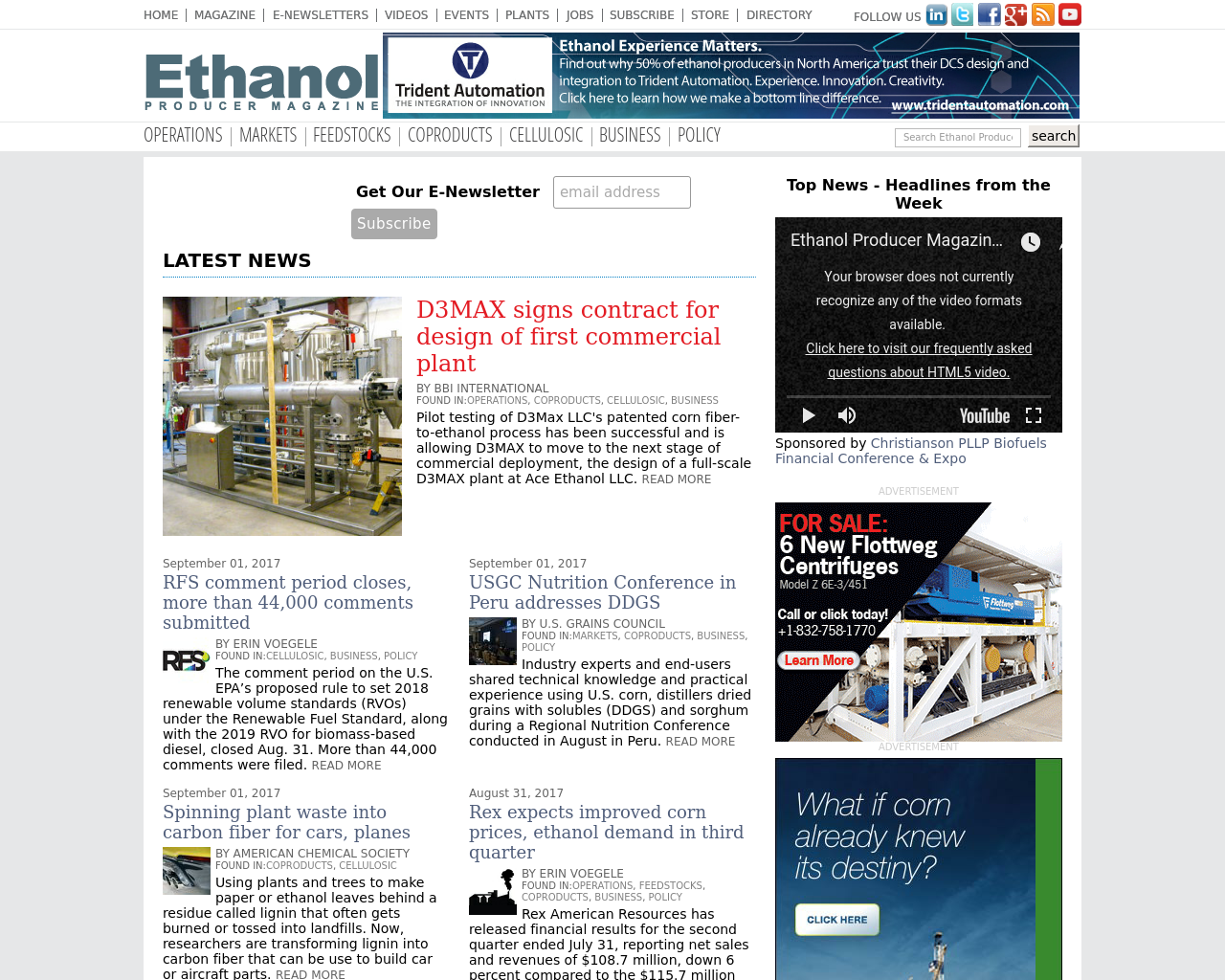 Ethanol-Producer-Magazine-Advertising-Reviews-Pricing