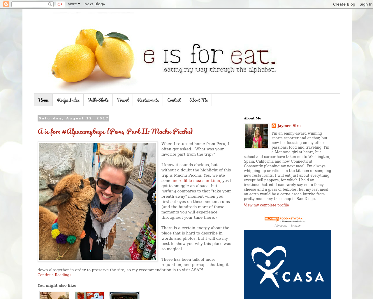 e-is-for-eat-Advertising-Reviews-Pricing