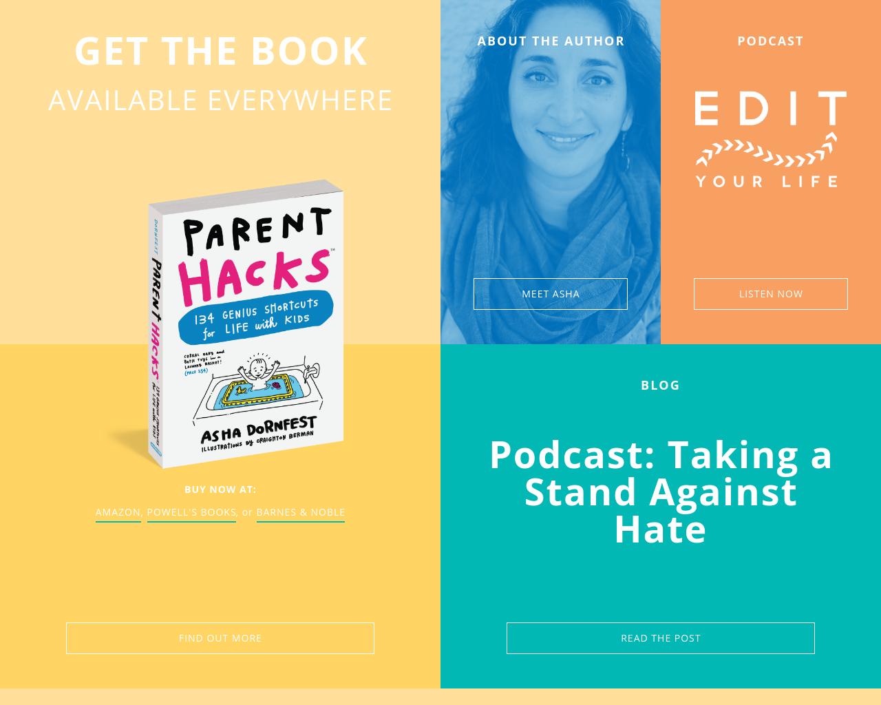 Parent-Hacks-Advertising-Reviews-Pricing