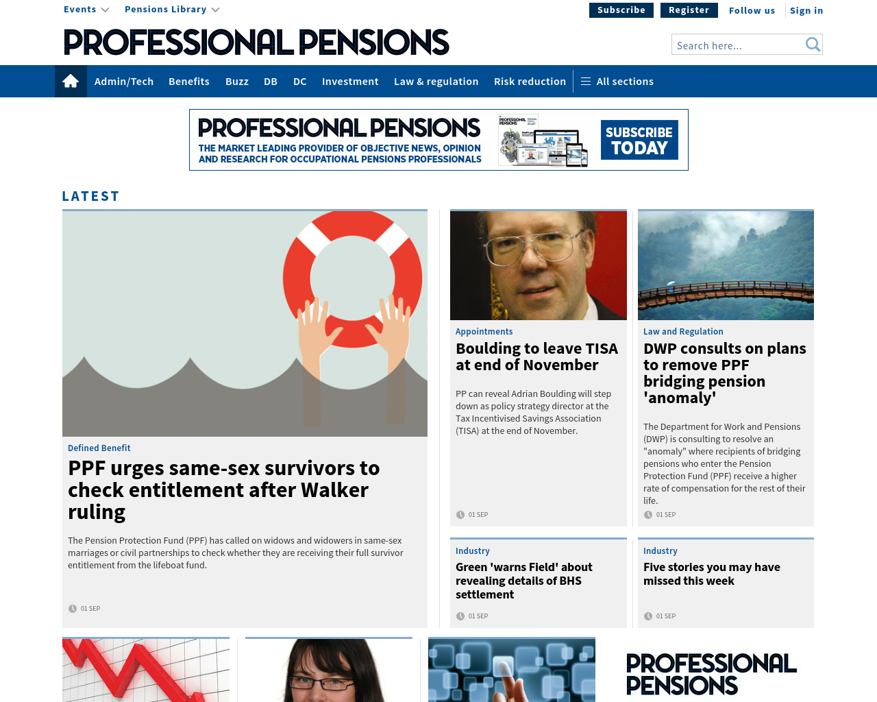 Professional-Pensions-Advertising-Reviews-Pricing