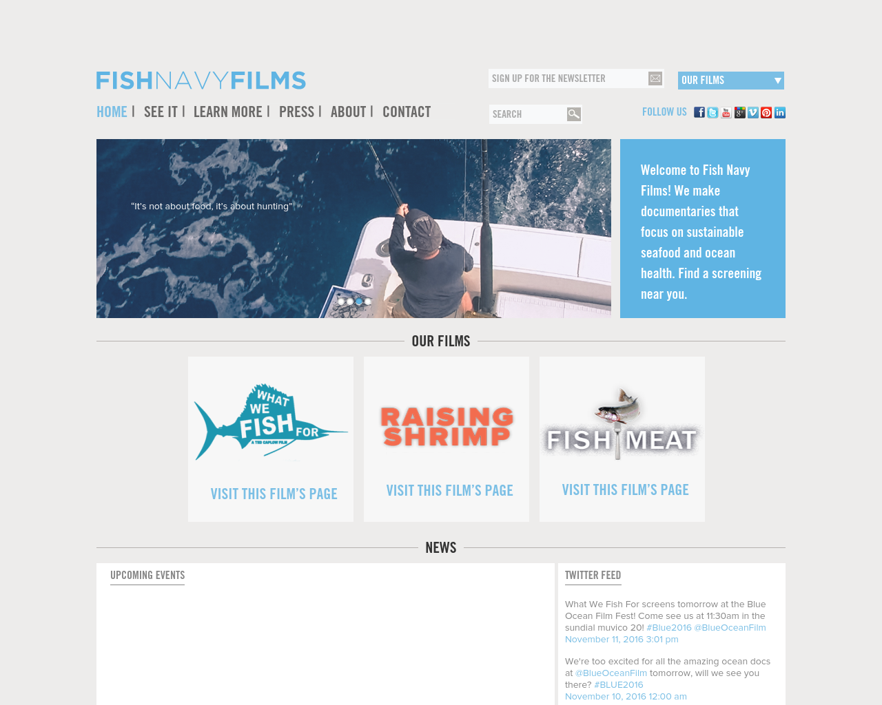 FISH-NAVY-Advertising-Reviews-Pricing