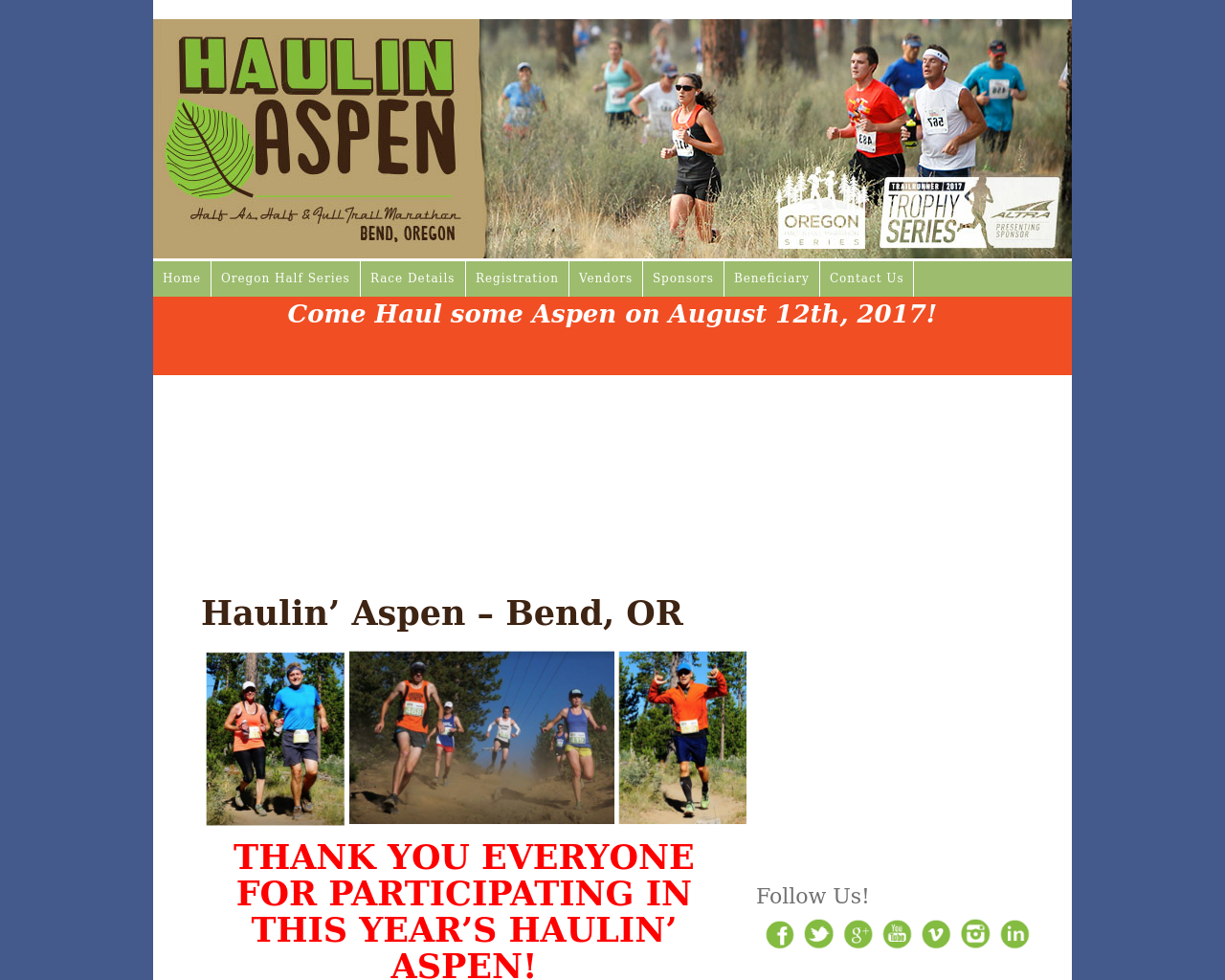 Haulin-Aspen-Advertising-Reviews-Pricing