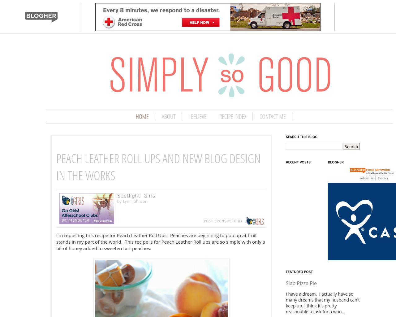 Simply-So-Good-Advertising-Reviews-Pricing