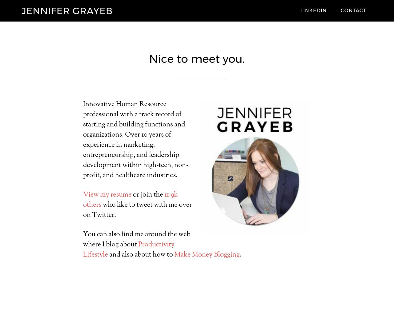 Jennifer-Grayeb-Advertising-Reviews-Pricing