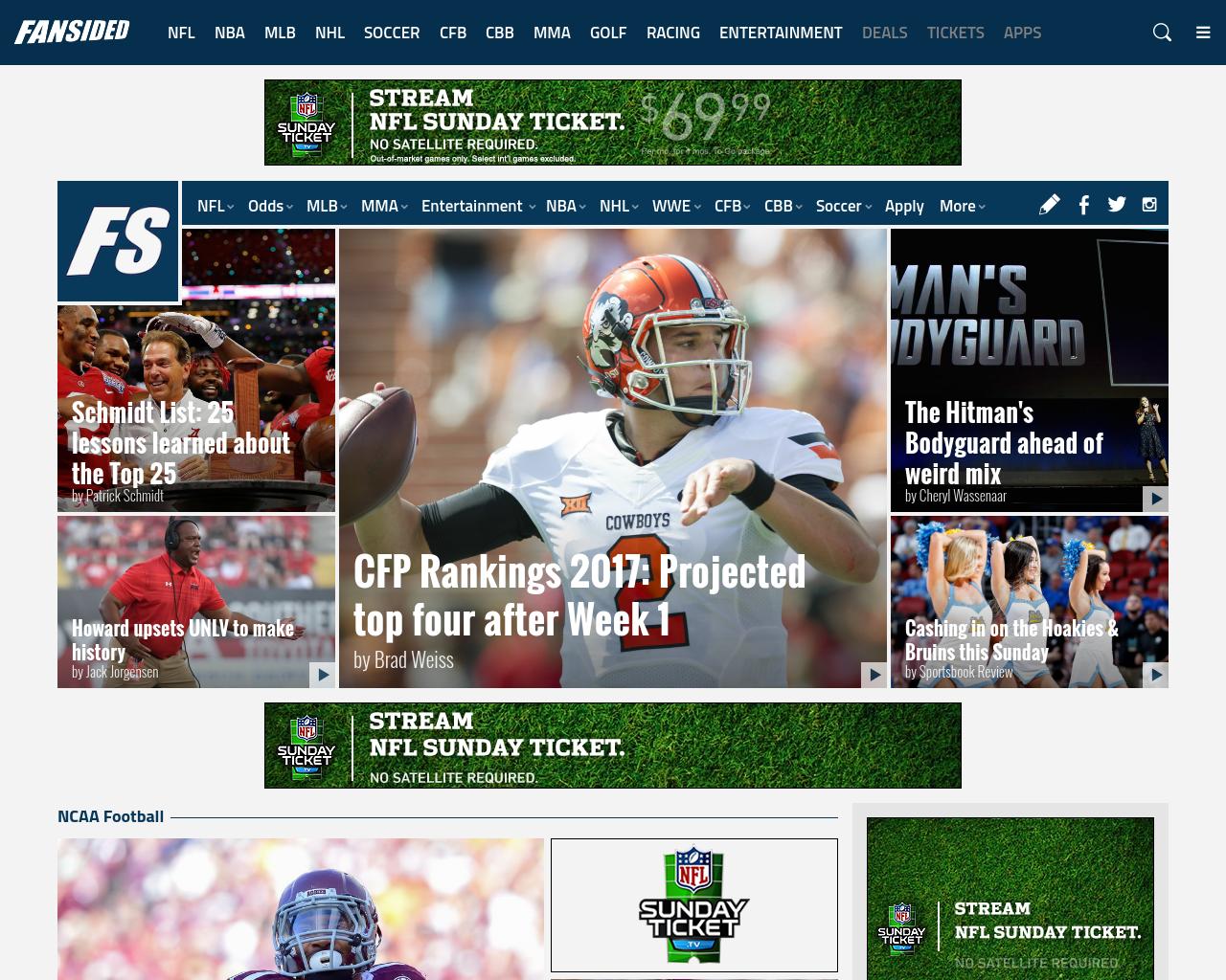 NFL-MOCKS-Advertising-Reviews-Pricing
