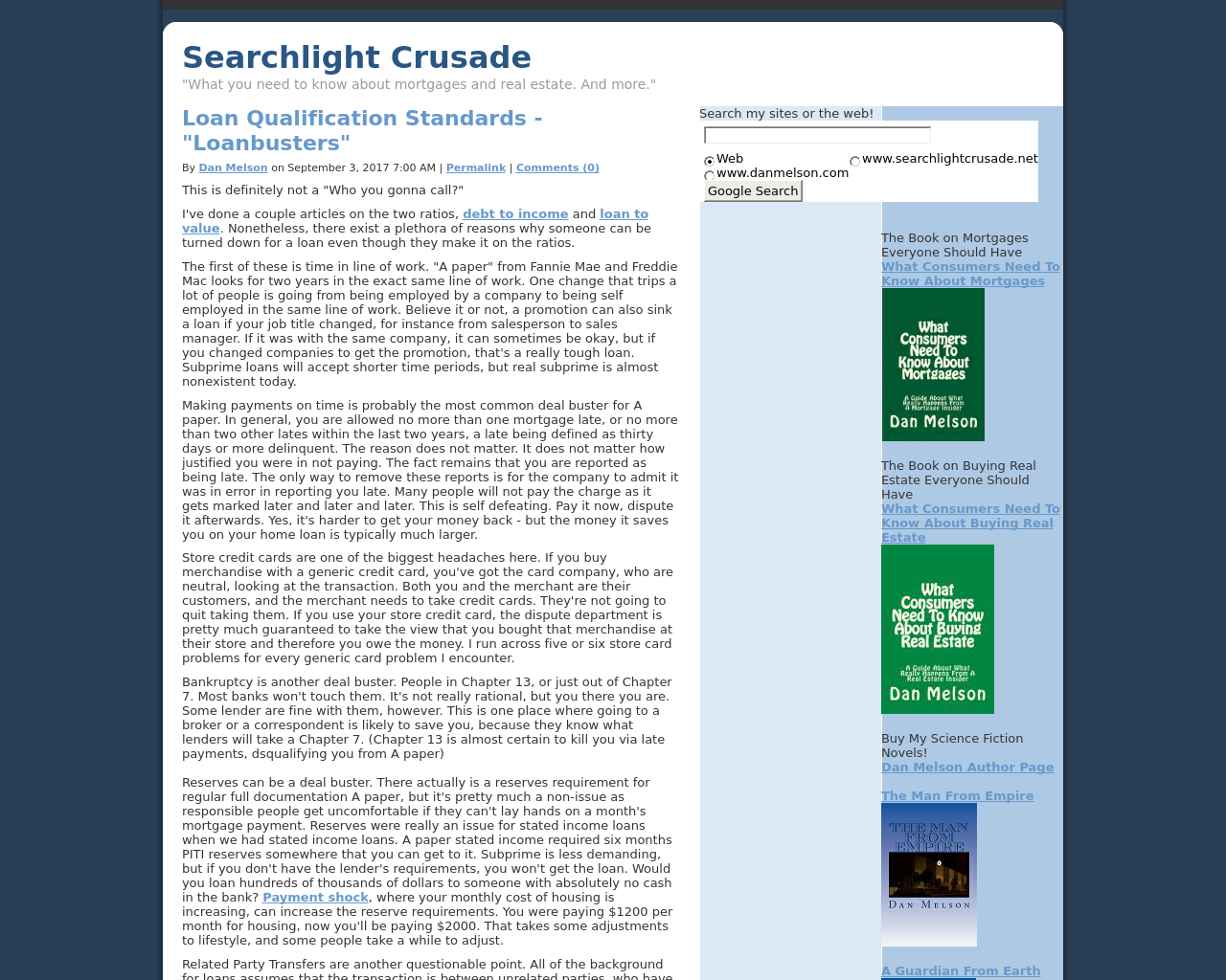 Searchligh-Tcrusade-Advertising-Reviews-Pricing