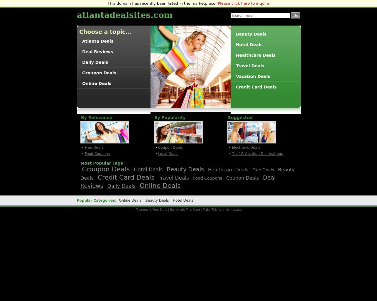 Atlanta-Deal-Sites-Advertising-Reviews-Pricing