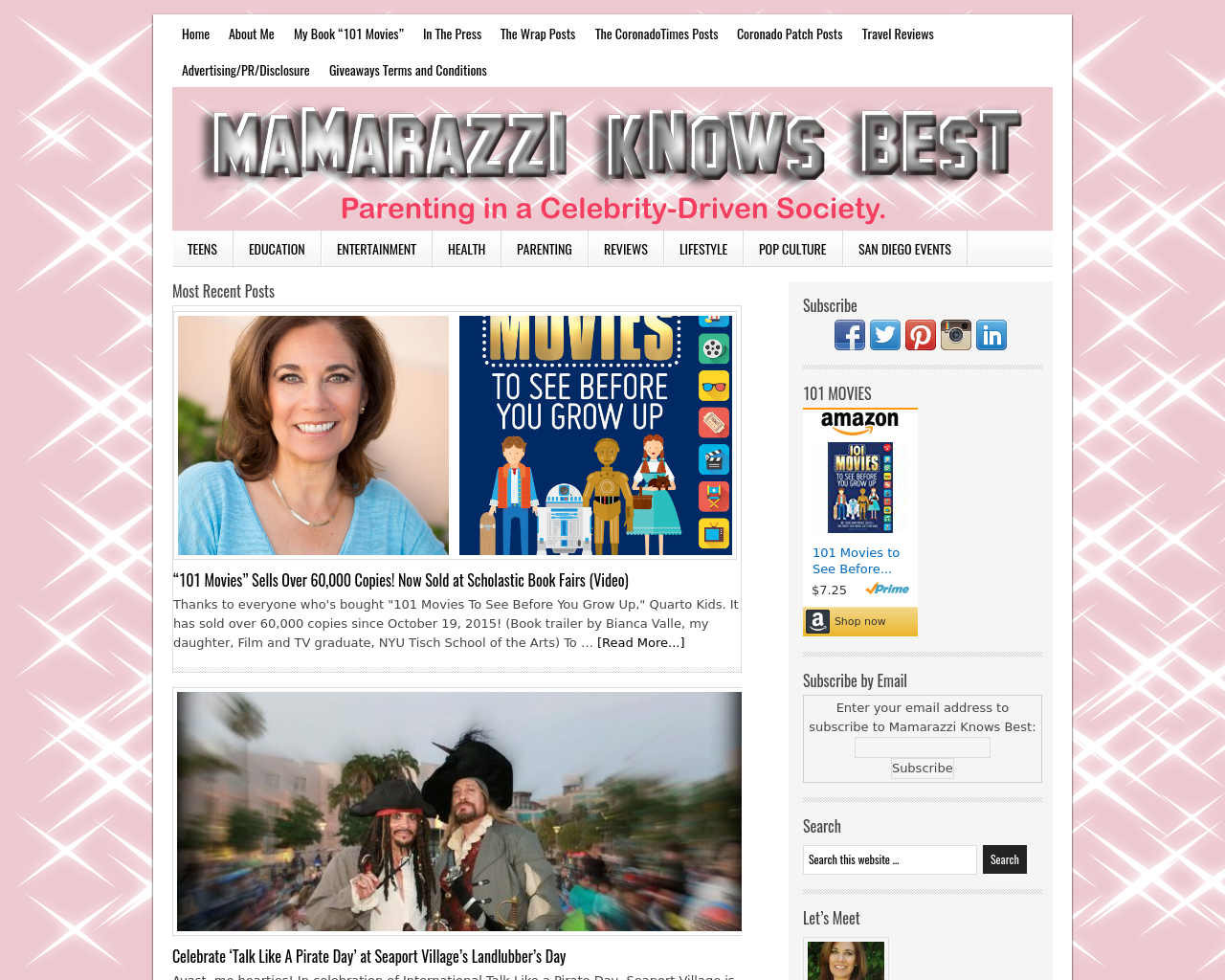 Mamarazzi-Knows-Best-Advertising-Reviews-Pricing