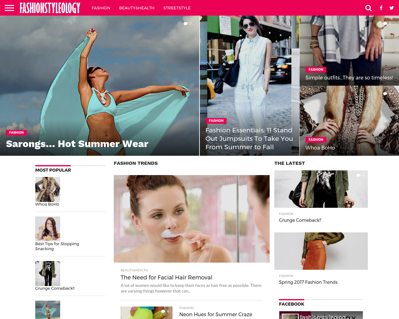 FashionStyleology-Advertising-Reviews-Pricing