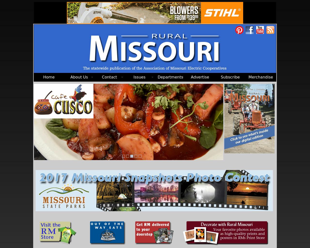 Rural-Missouri-Advertising-Reviews-Pricing