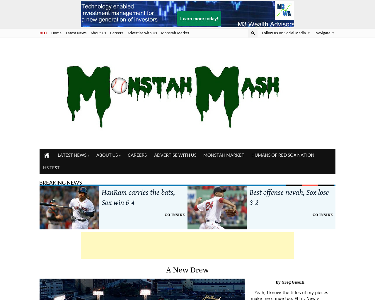 The-Monstah-Mash-Advertising-Reviews-Pricing