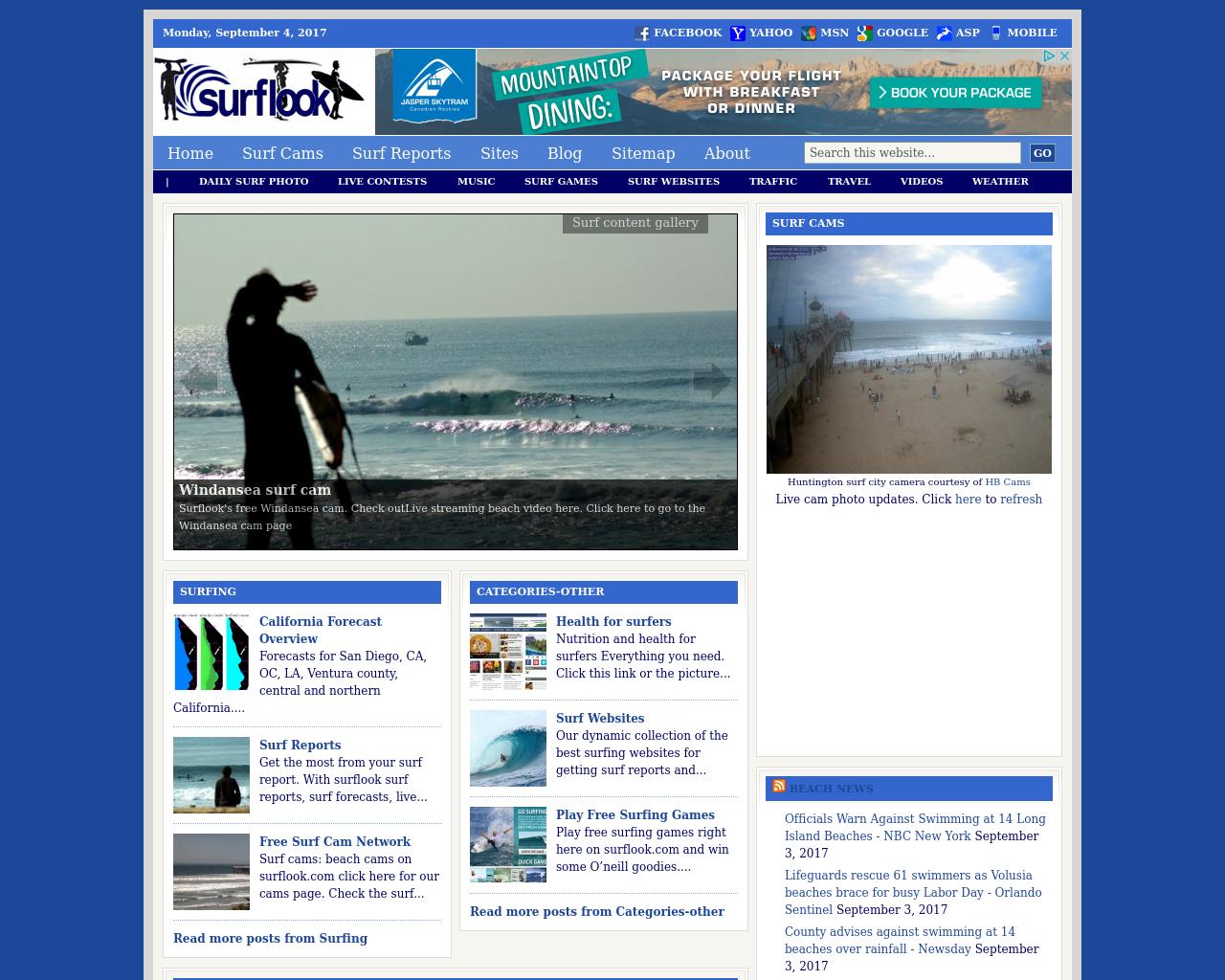 surflook-Advertising-Reviews-Pricing