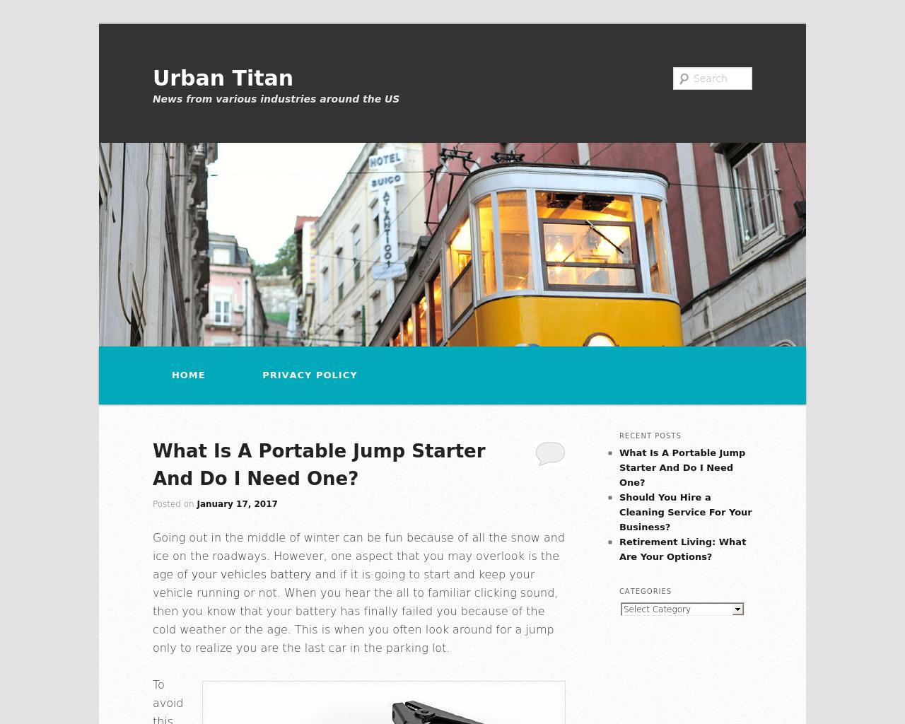 Urban-Titan-Advertising-Reviews-Pricing